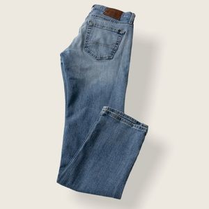 Hollister Men's Epic Flex Skinny Fit Jeans - Sz 29